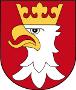 Urząd Pracy Powiatu Krakowskiego